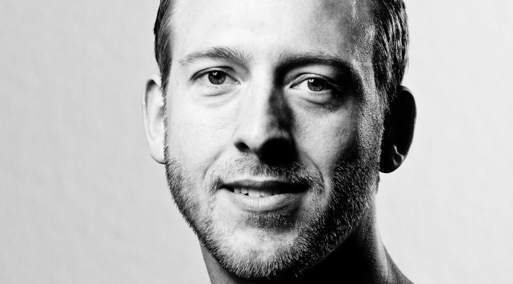 Christoph Harnisch